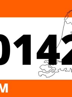 startnummer 42.2