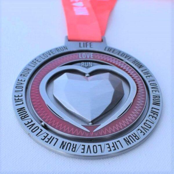 live-love-run-challenge